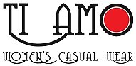 TiamoGreen Plaza Mall - Tiamo Women's Casual Wear
